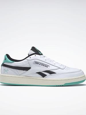 Кросівки триколірні   5589620