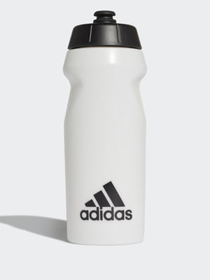 Бутылка для воды | 5598438
