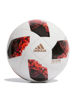 М'яч | 5598446