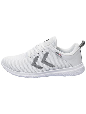 Кросівки білі | 5599425