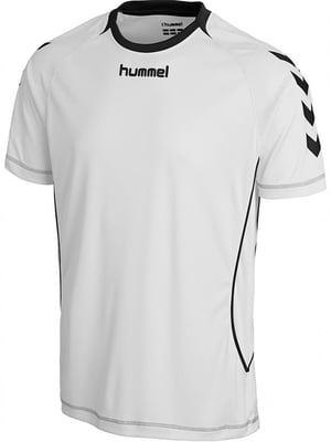 Футболка белая | 5599524