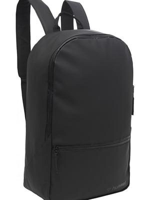 Рюкзак чорний   5599566