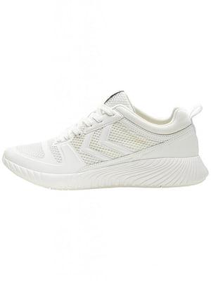 Кросівки білі | 5599569