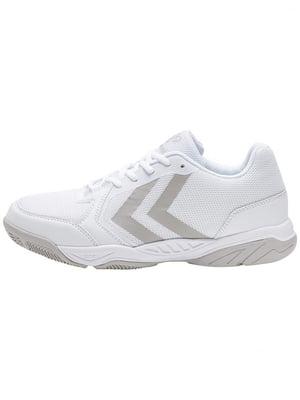 Кросівки білі | 5599574
