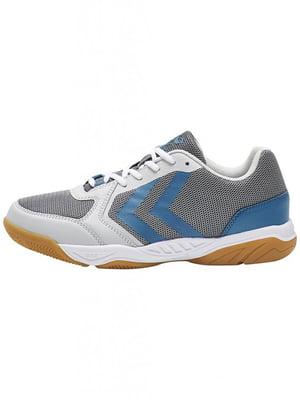 Кросівки різнокольорові | 5599575
