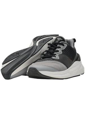 Кросівки різнокольорові | 5599596