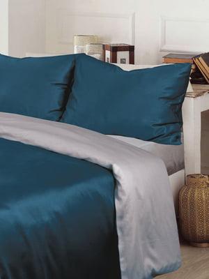 Комплект постельного белья (двуспальный) | 5599632