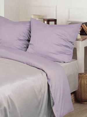 Комплект постельного белья (евро) | 5599633