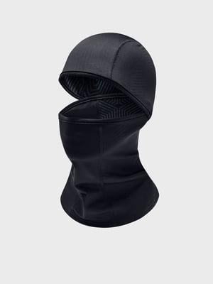 Бафф черный | 5601635