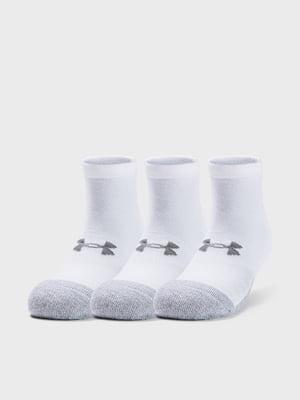 Набір шкарпеток (3 пари) | 5601932