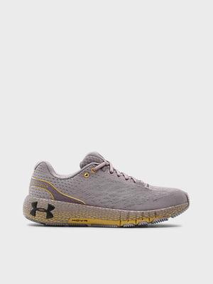 Кросівки фіолетові | 5602588