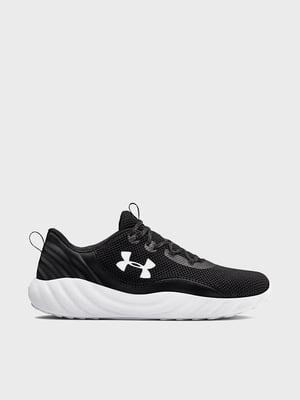 Кросівки чорні | 5602596