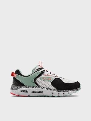 Кросівки різнокольорові | 5602625