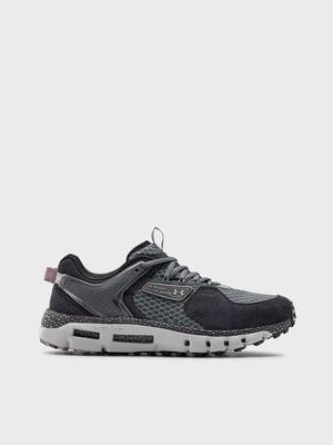 Кросівки темно-фіолетові | 5602629