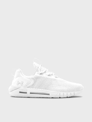 Кроссовки белые | 5602635