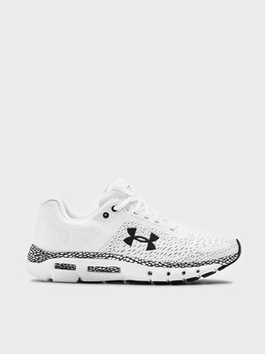 Кроссовки белые | 5602666