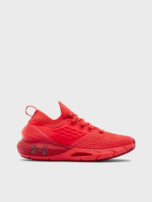 Кросівки червоного кольору | 5602728