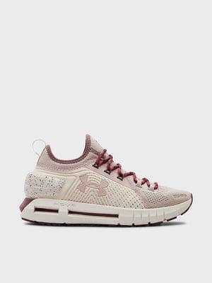 Кросівки фіолетові | 5602744