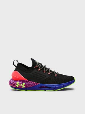 Кросівки чорні | 5602755