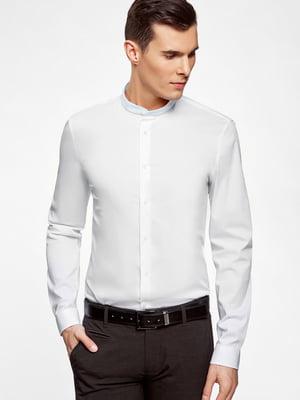 Сорочка біла | 5603492