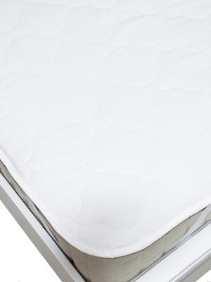 Наматрасник (140х190 см) | 5591188