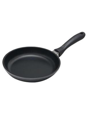 Сковорода (20 см)   5604012