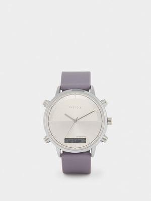 Часы наручные | 5604723
