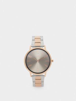 Часы наручные | 5604746