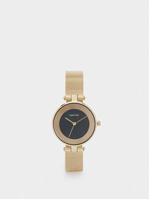 Часы наручные | 5604793