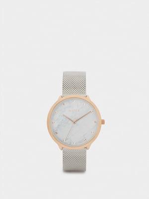 Часы наручные | 5604918