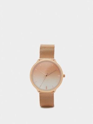 Часы наручные | 5604919