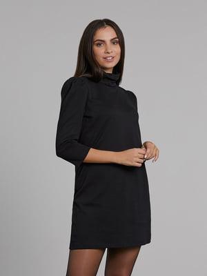 Платье черное | 5604542