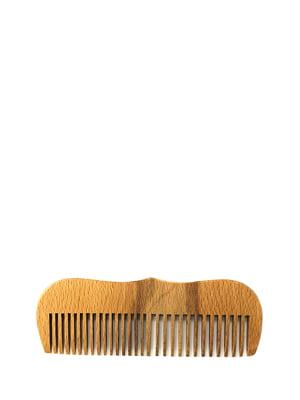 Гребень для волос   5605566