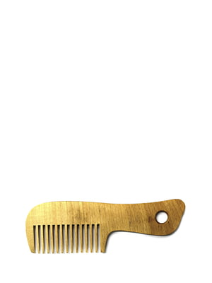 Гребень для волос   5605567