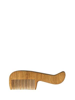 Гребінець для волосся | 5605568