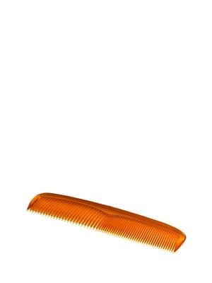 Гребень для волос антистатик | 5605596
