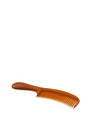 Гребінець для волосся | 5605607