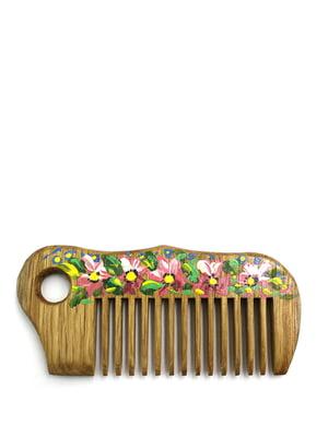 Гребень для волос | 5605612