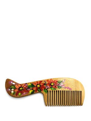 Гребень для волос   5605615