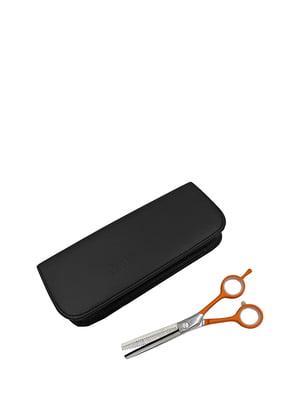 Ножницы парикмахерские профессиональные | 5605874