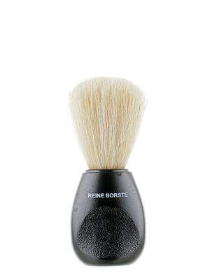 Помазок для гоління | 5606029