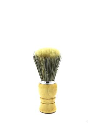 Помазок для гоління | 5606030