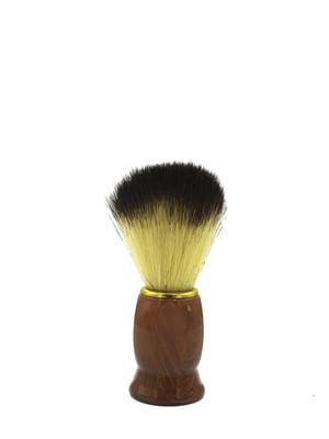 Помазок для гоління | 5606031