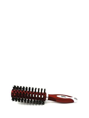 Расческа-щетка массажная | 5606047