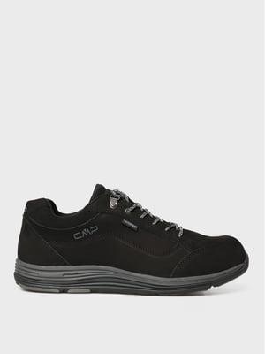 Кроссовки черные | 5606455