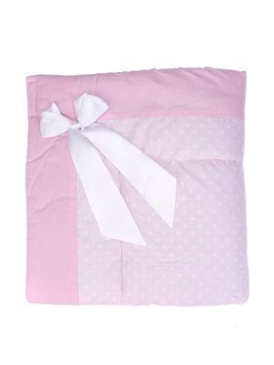 Конверт рожевий | 5608233
