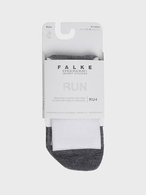 Носки комбинированного цвета   5512770