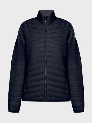 Куртка черная   5606464
