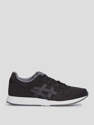 Кросівки чорні | 5606478