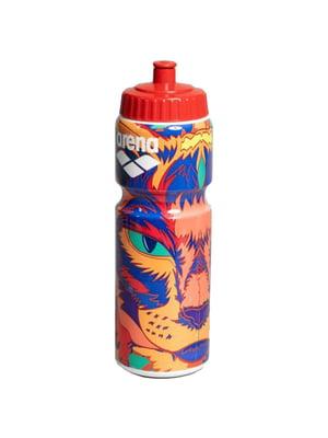 Пляшка для води | 5606459
